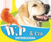 WP e CIA DISTRIBUIDORA