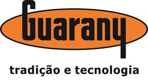 LOGO_GUARANY.jpg