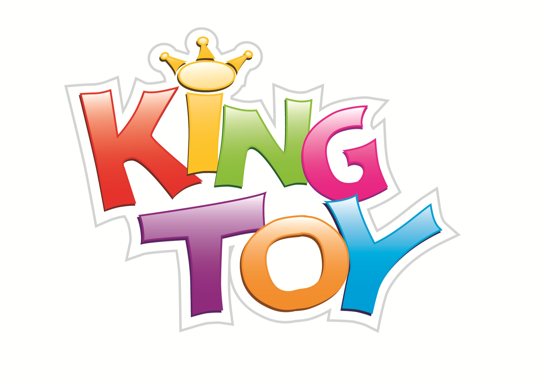 LOGO_KING_TOY.jpg