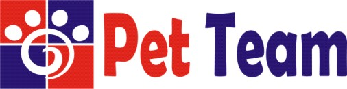 LOGO_PET_TEAM.jpg