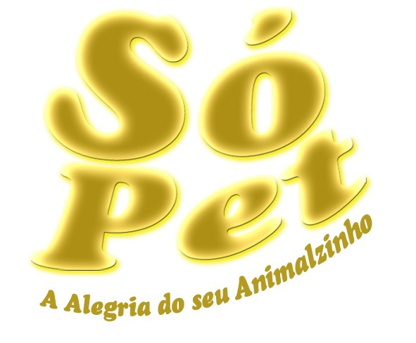 LOGO_SO_PET.jpg