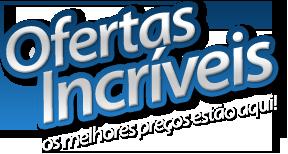 ofertas_incriveis.png